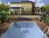 3D designs for your perfect home in Crete!