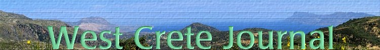 Crete property news and local information from Crete Perfect Home
